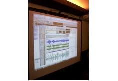 Centro Escuela CT AUDIO - Capacitación en Audio Profesional Lima Metropolitana