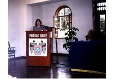 Foto CEATECI Perú