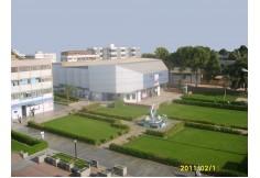 Centro Universidad Nacional José Faustino Sánchez Carrión Perú