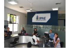 Foto Centro IPAE Escuela de Empresarios - Sede Lima Norte Lima Metropolitana