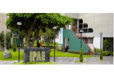 Foto Centro IPAE Escuela de Empresarios - Pueblo Libre Perú