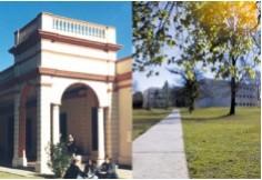 Centro UBP - Universidad Blas Pascal Argentina Extranjero