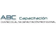 Foto ABC - Capacitación Lima Lima Provincias