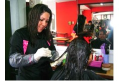 Foto Centro Instituto de Cosmetología Jacqueline