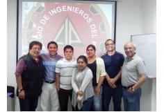 Foto Cefortrans Centro de Formación en Transporte y SCM Santiago de surco