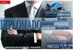 Foto Centro Cefortrans Centro de Formación en Transporte y SCM Lima Metropolitana