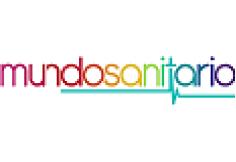 Foto Mundosanitario España Centro