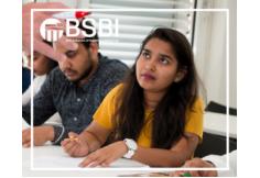 Foto Berlin School of Business and Innovation Perú