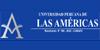 Universidad Peruana de Las Américas