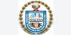 Universidad Nacional Tecnológica del Cono Sur de Lima