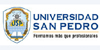 Universidad Privada San Pedro