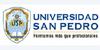 Universidad Privada San Pedro