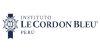 Instituto Le Cordon Bleu Perú