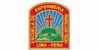 Escuela de Enfermería Padre Luis Tezza